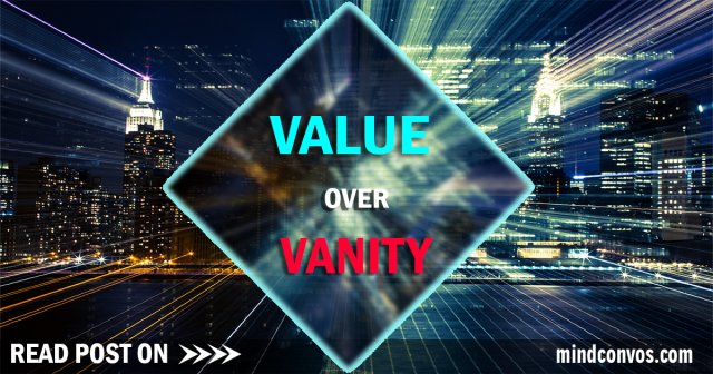 VALUE-OVER-VAN-ITY-MC