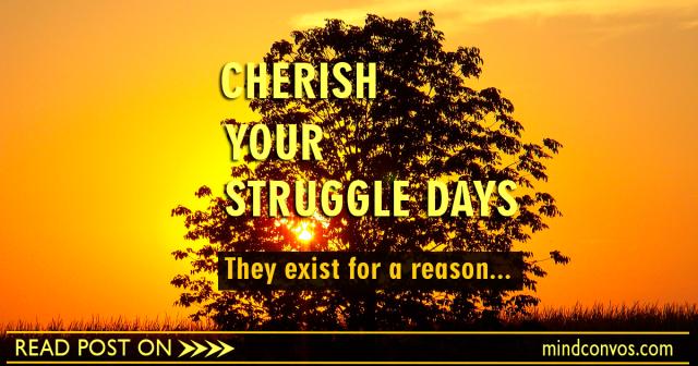 CHERISH-YOUR-STRUGGLE-DAYS--MC