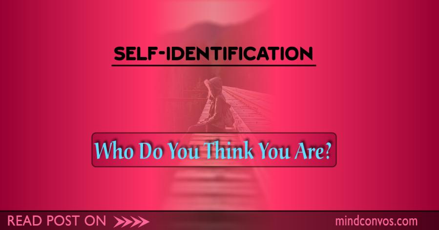 SELF_IDENTIFICATION_MC_3