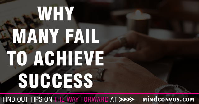 WHY-MANY-FAIL-AT-SUCCESS_MC2