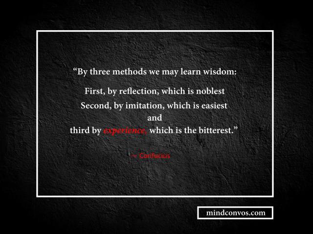 WISDOM_MC2