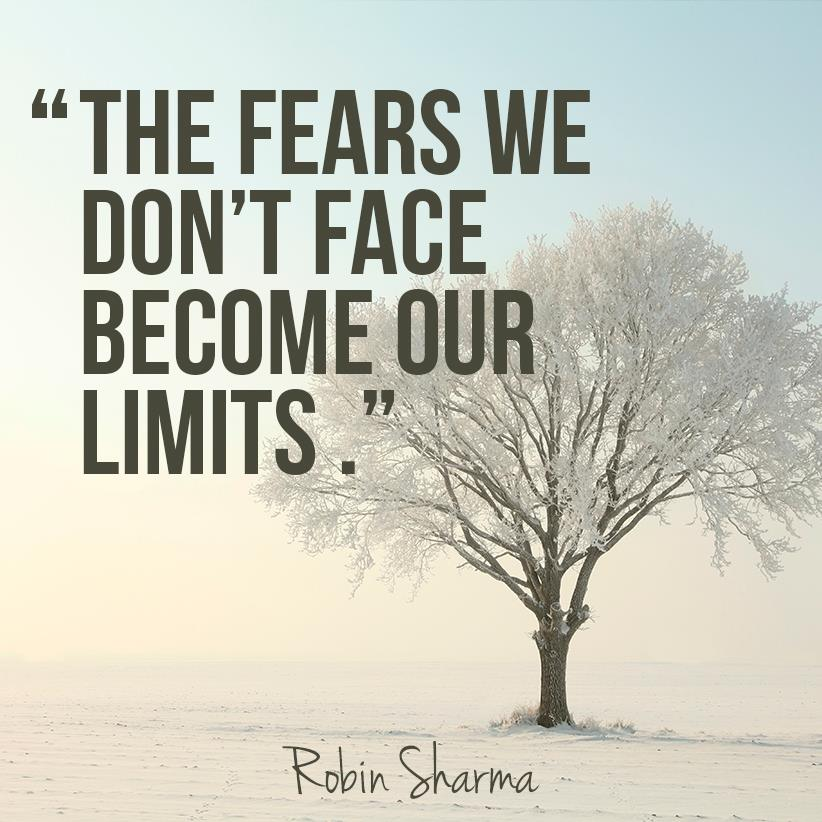 Fear-Quotes-18